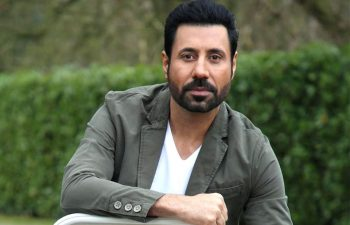 Binnu Dhillon Biography