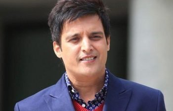 Jimmy Shergill Biography