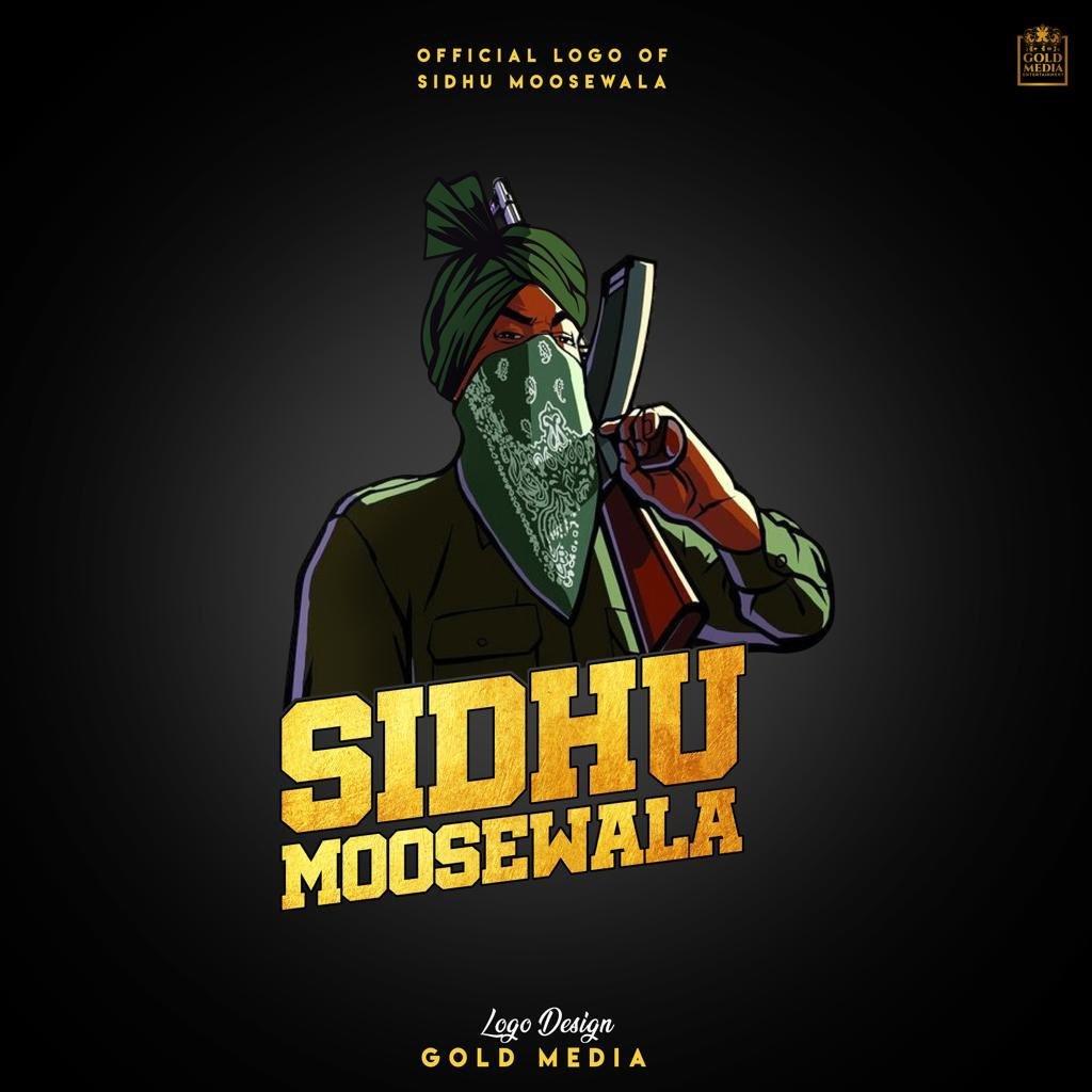 Sidhu Moosewala records