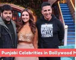 punjabi-celebrities-in-bollywood-movies