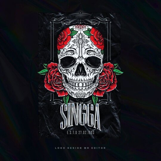 Singga Music Label
