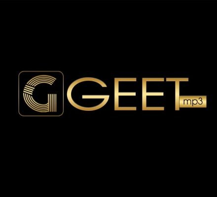 Geet MP3 Music Industry