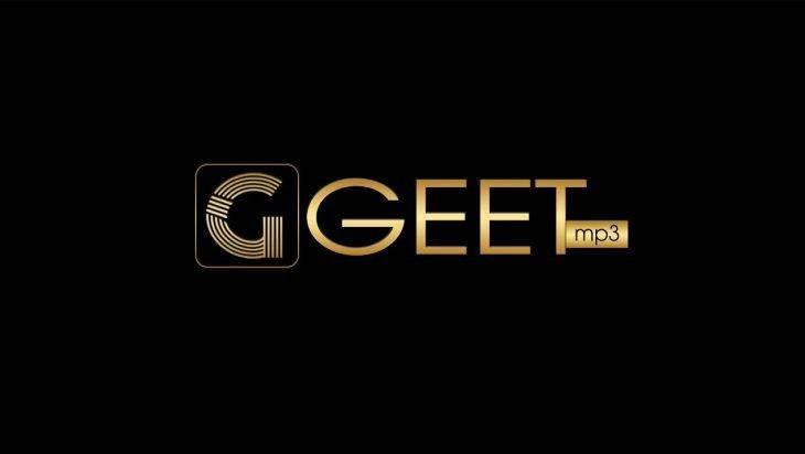 Geet MP3 Music Industry