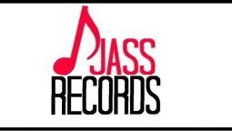 Jass Record Music Company