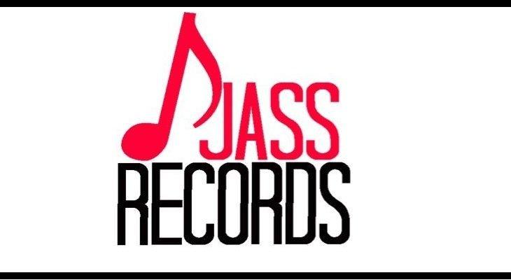 Jass Record Music Company