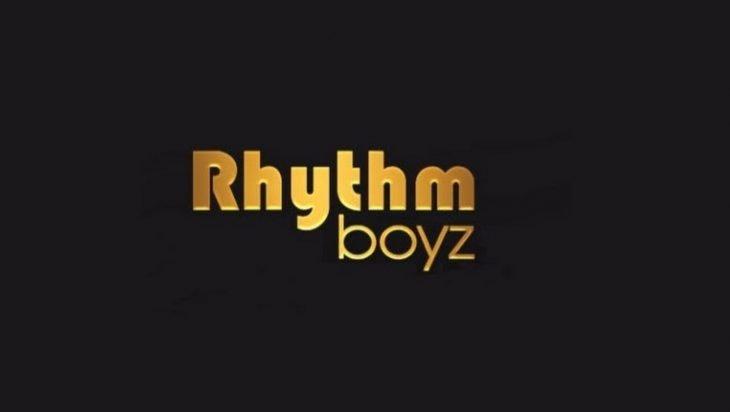 Rhythm Boyz Entertainment