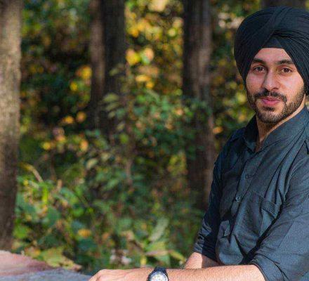 sahibnoor_singh_biography