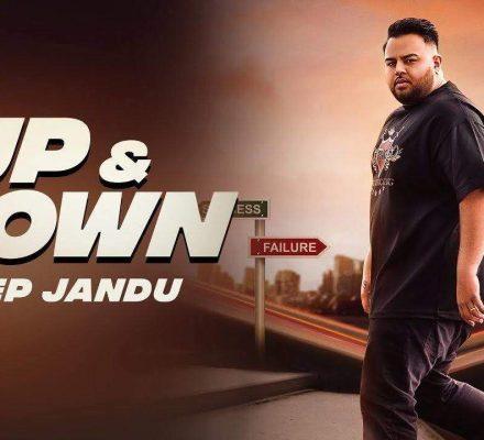 Deep Jandu Biography