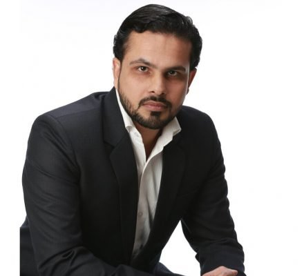 Gurjot Singh Kaler