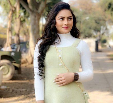 Noor Kawar