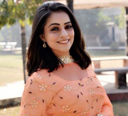Swar Kaur