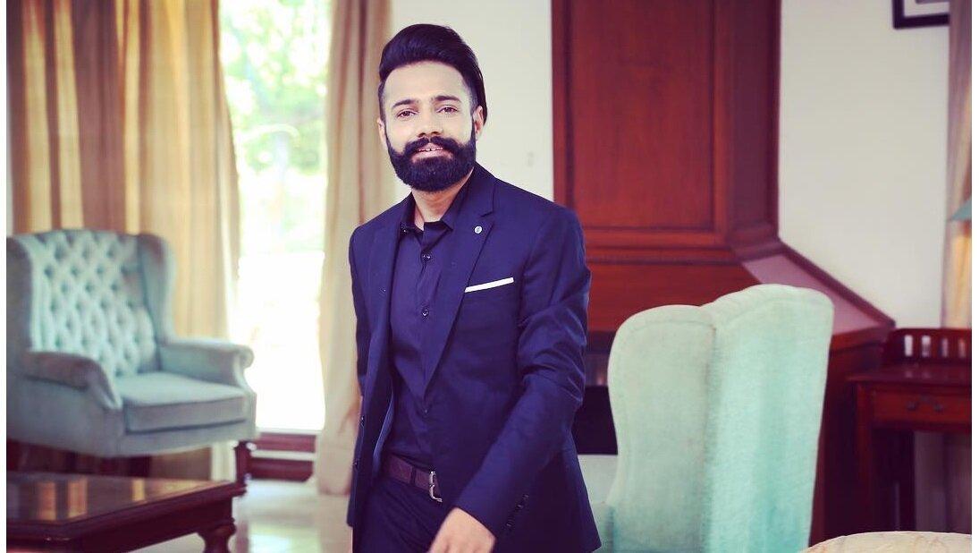 Shree Brar Biography, Age, Height, Birthplace | Punjabi Celebrities