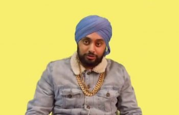 Sangtar Singh