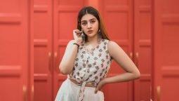 Rose Kaur