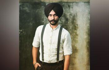 Supneet Singh