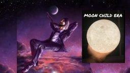 Moonchild Era